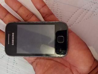 Mini Samsung