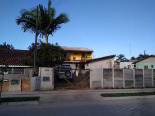 Sobrado para Venda, Itapoá / SC