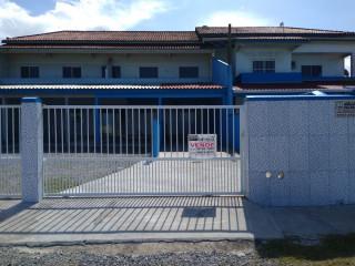 Apartamento para Venda, Itapoá / SC
