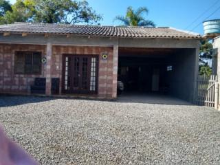 Casa para Venda, Itapoá / SC
