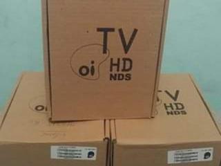 Receptores de tv a cabo