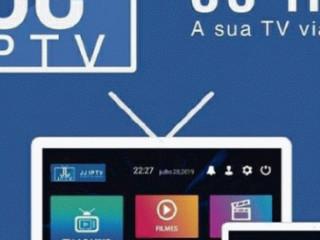IPTV COM CDN E P2P