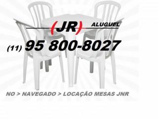 locação de mesas e cadeiras cohab 2 11 2016-9022 sp (JNR)