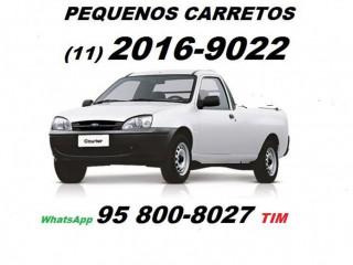 cata-bagulho  guaianazes itaquera   (JNR)  (11) 2016-9022