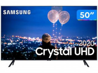 """SmartTV 50"""" Samsung"""