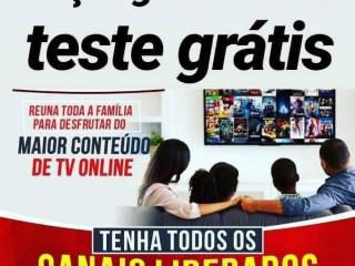 Smart tv lg ou tv box temos a lista perfeita se trava venha conferir