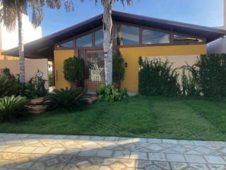 Casa : a venda