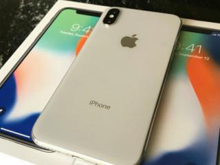 iPhone XR GB 256