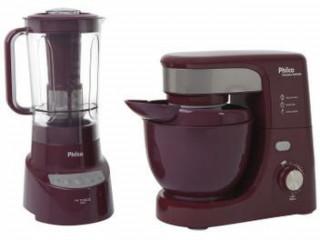 Kit Premium Philco Liquidificador e Batedeira