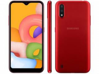 Smartphone Samsung Galaxy A01 32GB