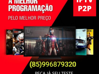 TV Box ou Smart tv lg ou tv box temos a lista perfeita se trava