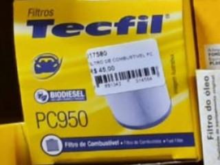 Filtro Tecfil Pc950