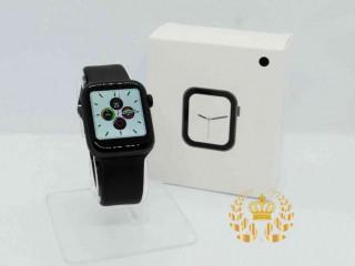 Smartwatch iwo12 lite NOVO
