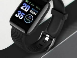 Top  smartwatch inteligente