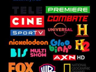 ????Pagando caro pra ter TV por assinatura?????????????