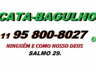cata-bagulho   aricanduva   24 horas  /  11 95 800-8027