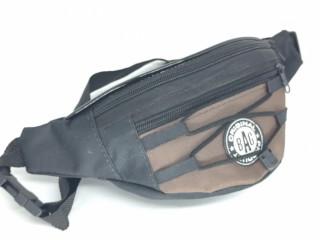 Pochete BAG Original