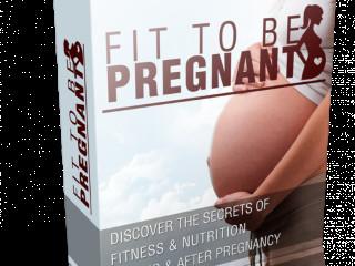 Ebook-apto para a gravidez