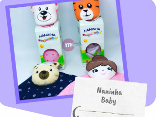 Naninha baby