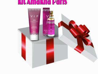Kit Amakha Paris