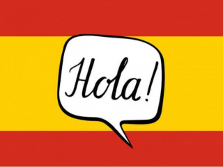 GOSTARIA DE FALAR ESPANHOL COMO UM NATIVO? Aprendendo de forma simples
