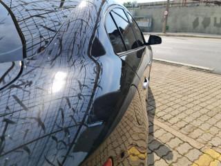Renault Fluence previlege