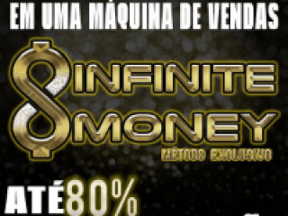 INFINITE MONEY 2.0
