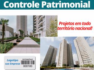 Controle do Ativo Imobilizado em Condomínios Residenciais e Empresar