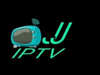 IPTV PARA TV BOX E SMART TV