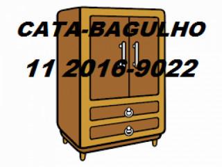 Cata-bagulho VILA CARMOSINA (JNR)  11 2016-9022