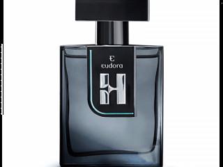 Desodorante Colônia Eudora H 100ml. LEIA A DESCRIÇÃO ABAIXO ????