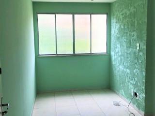 Apartamento 3/4 Jabutiana CHANCE DE SAIR DO ALUGUEL