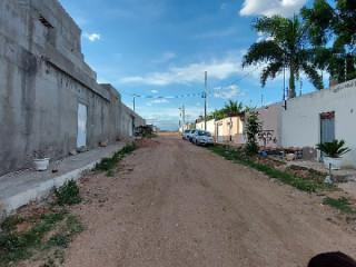 Terrenos em Glória Bahia