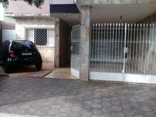 Casa Vila Falcão