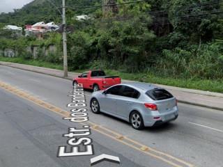 Estrada dos Bandeirantes 23.011 m2