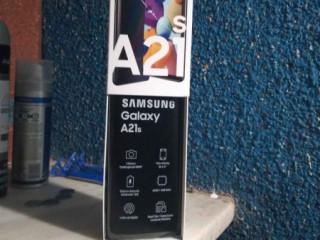 SANSUNG GALAX 64 GB 4 HAM