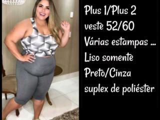 Fitness Pluss