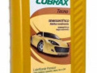 Óleo Motor Lubrax 10W40