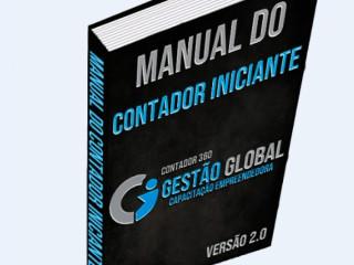 Manual do Contador Iniciante 2.0