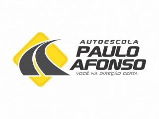 2ef2b3ead92e5 Outros Serviços - Anúncios grátis Empregos e Serviços em Brasil