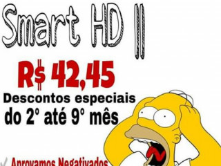 Sky hd TV e internet para todo brasil