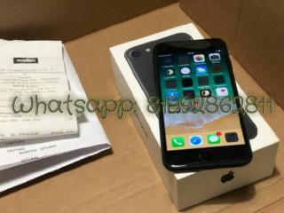 Entregamos seu IPhone 7
