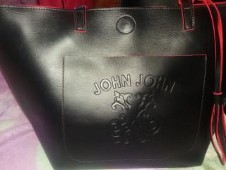 Bolsas John john
