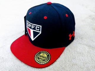 BTS Hard cap