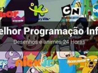Onix Play sua Tv a cabo por Internet