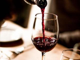 Clube Paladar e receba todo mês os melhores vinhos
