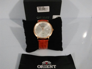 a4ac7f5d666 Relógio Orient Modelo PPIM-195