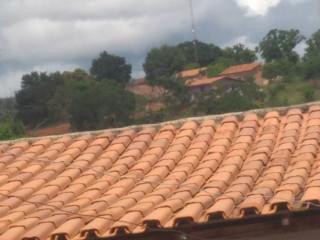 Vendo 2100 telhas colonial