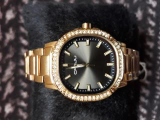 Relógio Feminino CRRJU Original