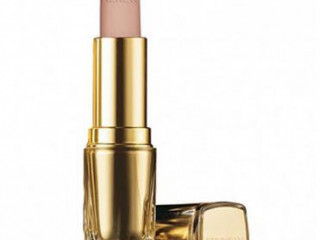 Condicionador Labial FPS 15 Avon Renew